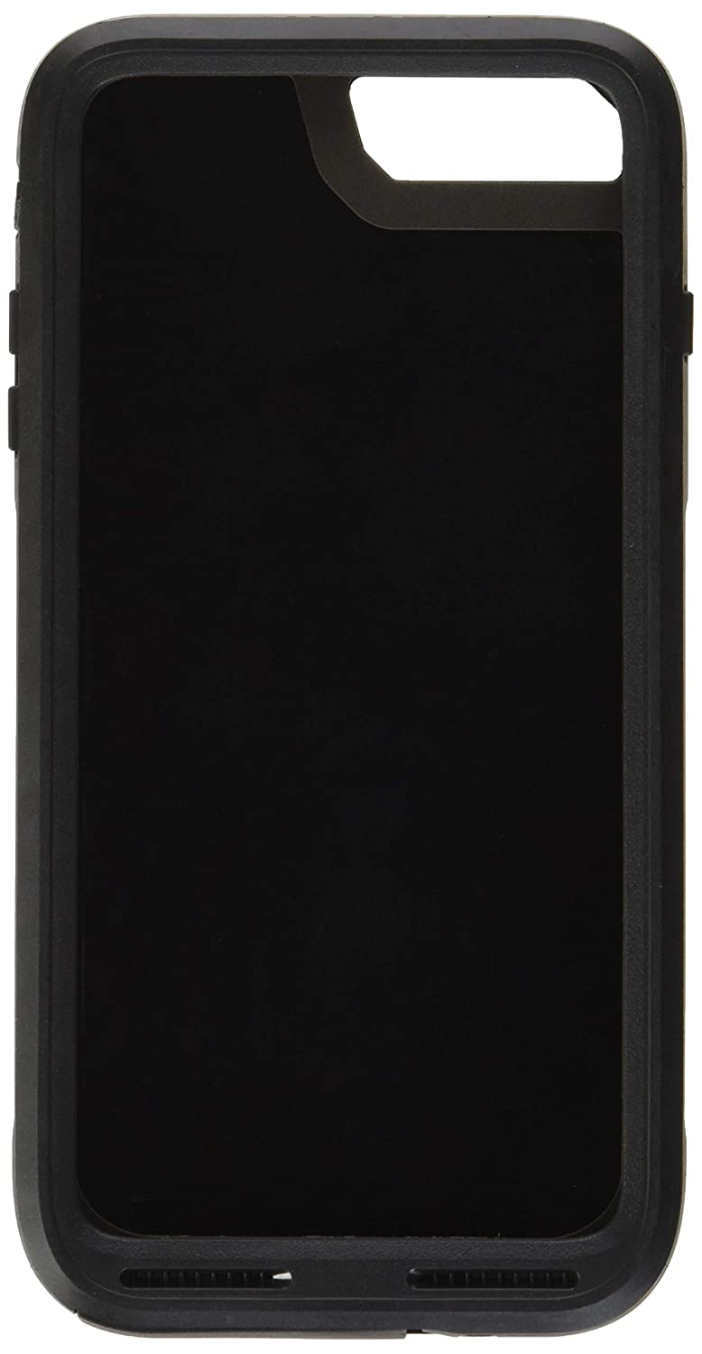 free shipping 60e5a e77a1 OtterBox Pursuit Series Basic Cell Phone Carrying Cases for Apple iPhone 7  Plus/8 Plus - Black
