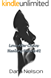 Love After Chaos: Healing Hearts #2