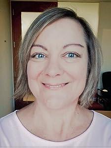 Joanie Chevalier