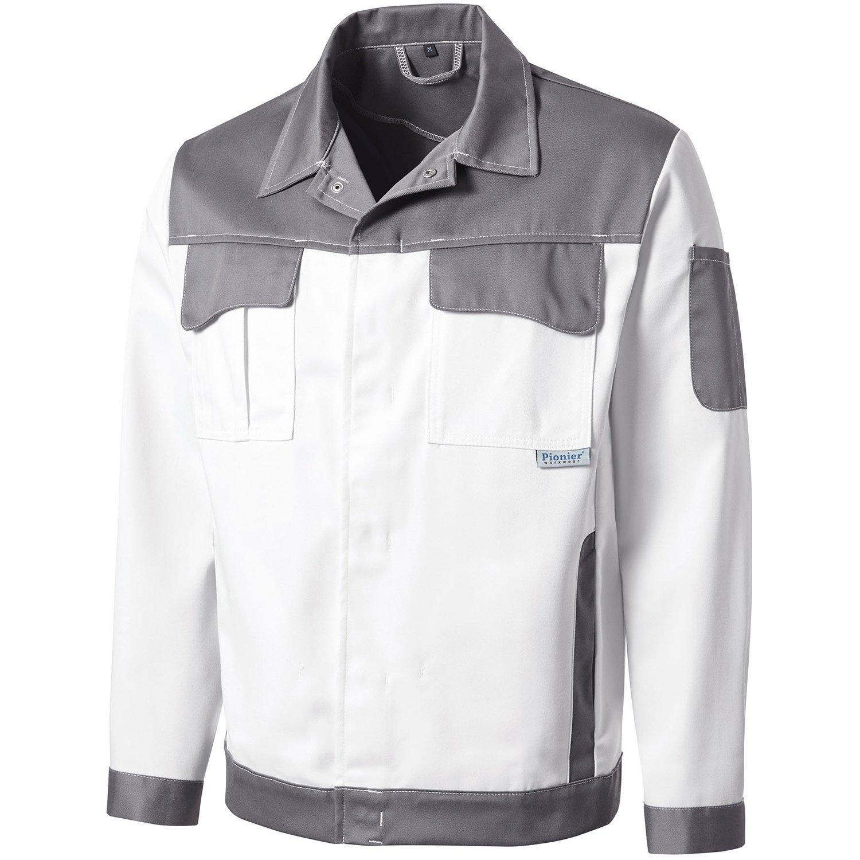 TALLA 3XL. Pionier ® workwear - Abrigo - Hombre