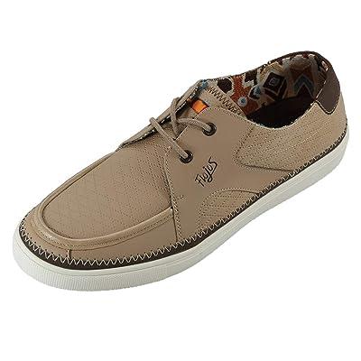 Flojos Men's Chapalla | Shoes