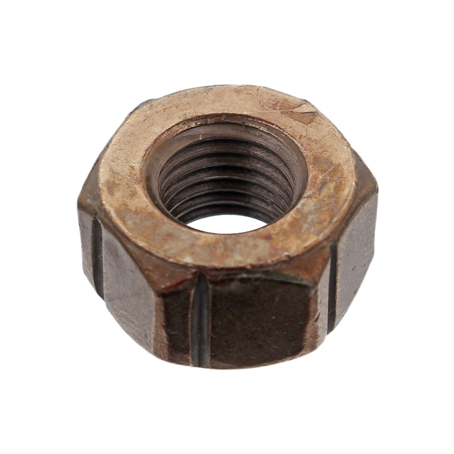 Febi 2127 Connecting Rod Nut 02127
