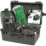 FirePower CUTMASTER 42 VCT-1-4200 120//230V