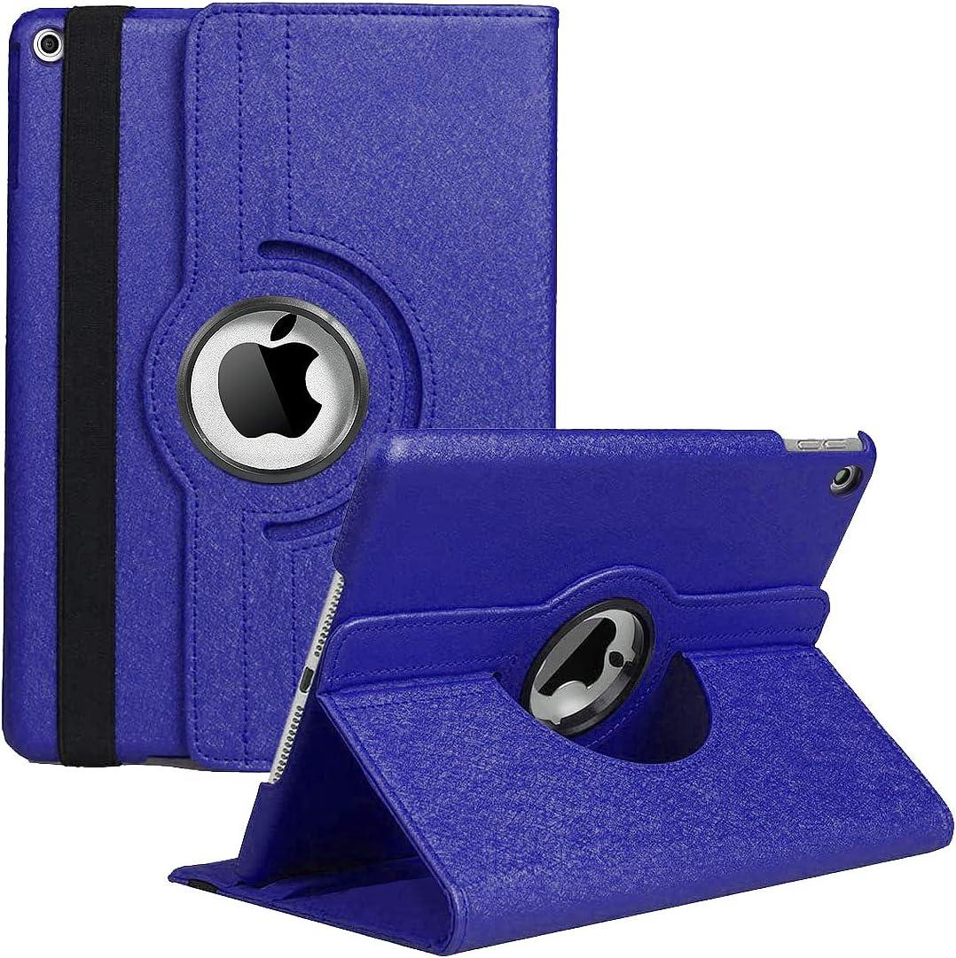 LayYun iPad Mini 5/Mini 4 Case, New iPad Mini 5th/ Mini 4th Gen Case 7.9