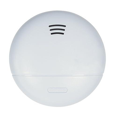 ABUS Rauchmelder RWM140 geeignet für Küche, Schlafzimmer und ...