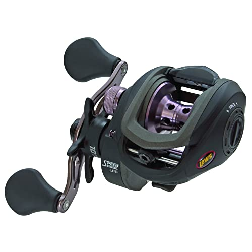 best value baitcasting reel