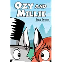 Image for Ozy and Millie