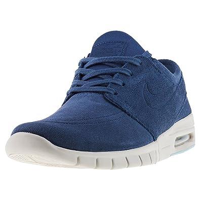 Nike Men s Train Speed 4 Training Shoe Industrieblau/Chlorblau/Schwarz 42.5 D(M) EU/8 D(M) UK