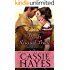 Hank's Rescued Bride: (A Sweet Western Historical Romance) (Dalton Brides Book 5)