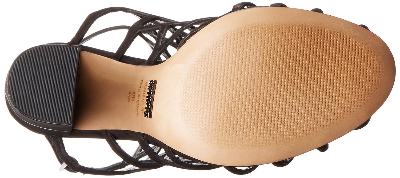 Schutz esZapatos Sandalias Y MujerAmazon Jaden De Vestido La N8n0mw