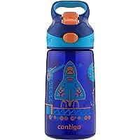 Contigo Autospout Kids Striker Botella de agua, para niños