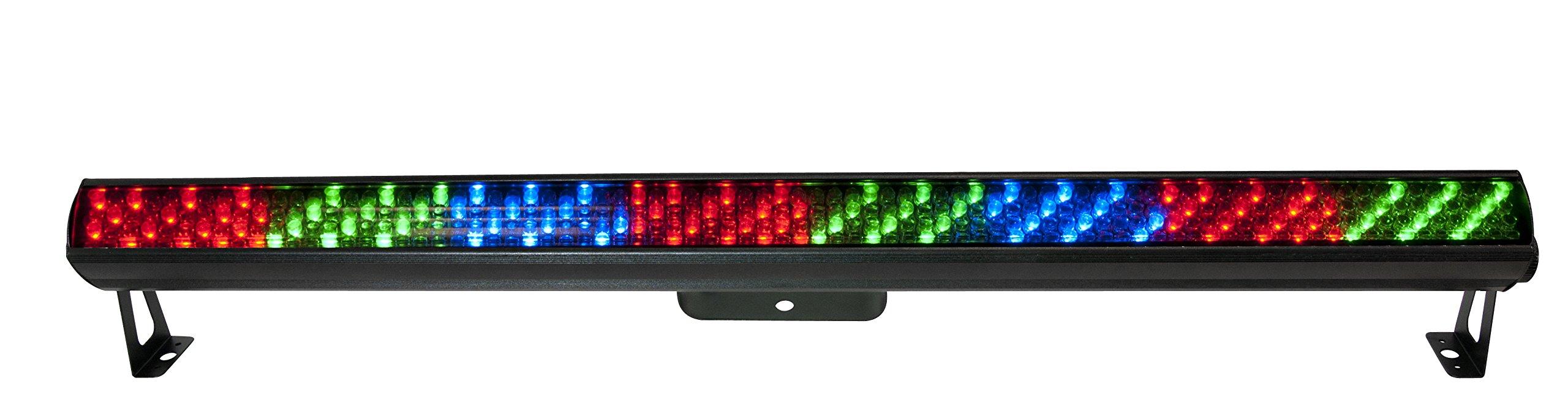 CHAUVET DJ COLORrail IRC LED Linear Wash/Effect Light