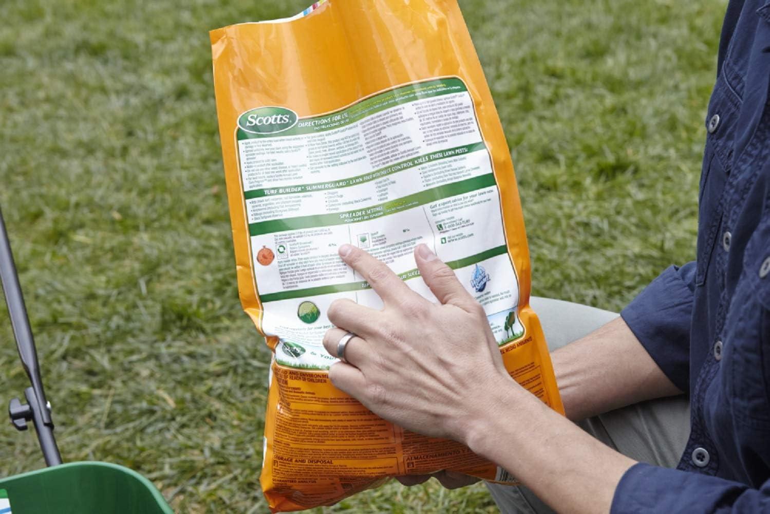 biod/égradables compostables jetables 15 cm x 15 cm NATPRO Lot de 25 assiettes /à go/ûter carr/ées 100 /% naturelles