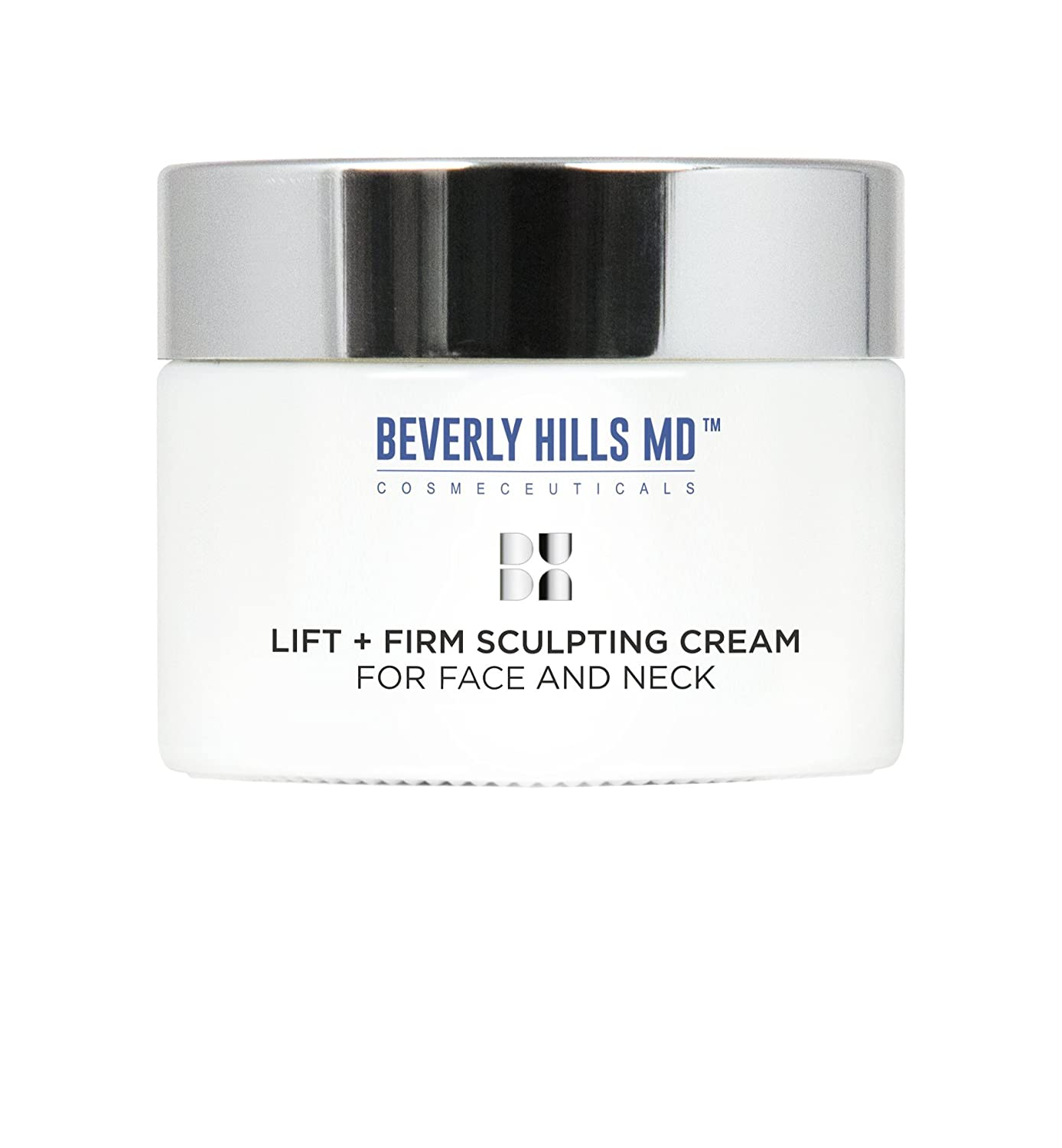 Beverly hills lift and firm cream reviews - Amazon Com Beverly Hills Md Lift Firm Sculpting Cream For Face And Neck 1 69 Fl Oz 50 Ml Everything Else