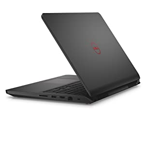 best gaming laptop under 1000 500 dollars