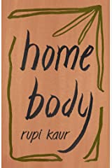 Home Body Kindle Edition