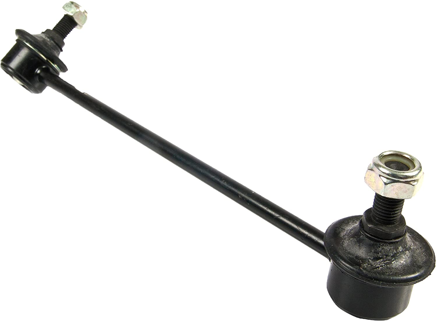 Proforged 113-10331 Front Right Sway Bar End Link