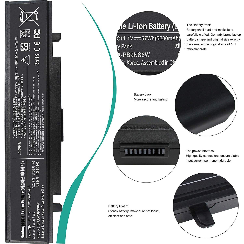 ButDillon 10Packs In-line Blade Fuse Holder Waterproof 16 Gauge for 12V Fuses Car