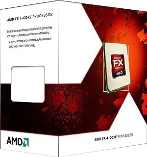 ASROCK 880GM-LE FX AMD FUSION MEDIA DRIVER FREE