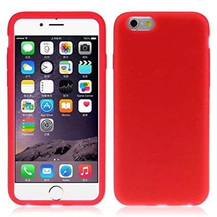 rubber phone case iphone 6