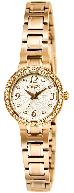 Folli Follie wf2b015bss