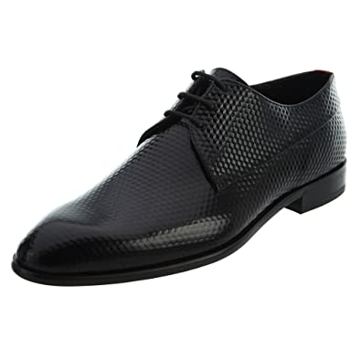 Mens Appeal_derb_ltem Derbys HUGO BOSS 9QEzZP