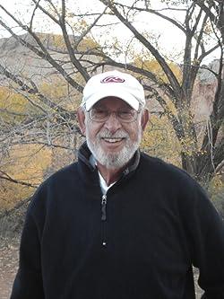 Morley D. Glicken