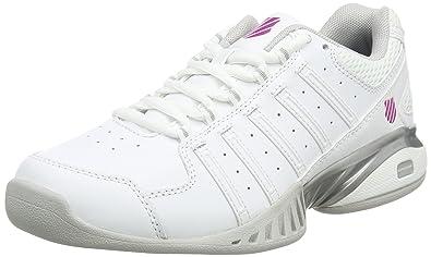 Tennis hallenschuhe damen