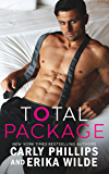 Total Package (The Boyfriend Experience Book 1)