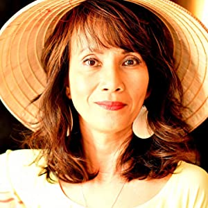 Thanh Dương Boyer