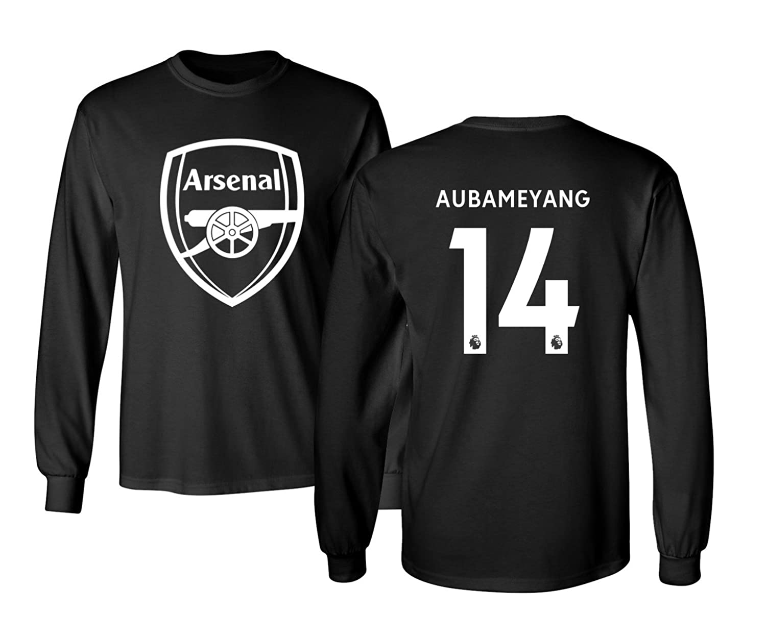 aa5313043a0 Buy Arsenal T Shirt Online India – EDGE Engineering and Consulting ...