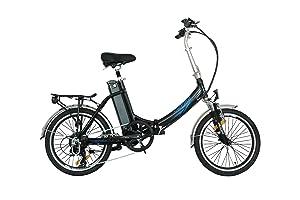E-Bike unter 1000 Euro