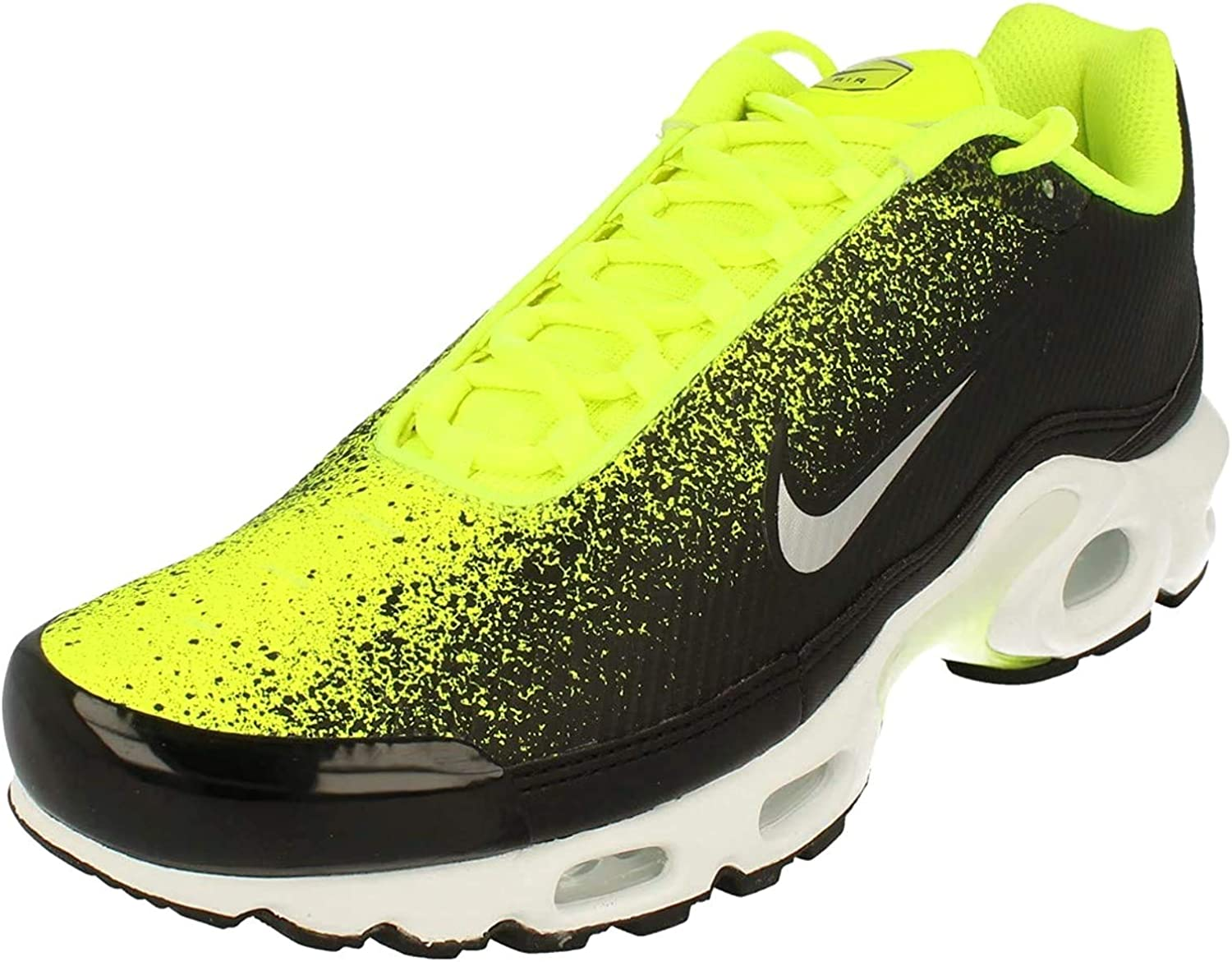 Nike Air Max Plus TN Se Hommes Running Trainers Ci7701 Sneakers Chaussures