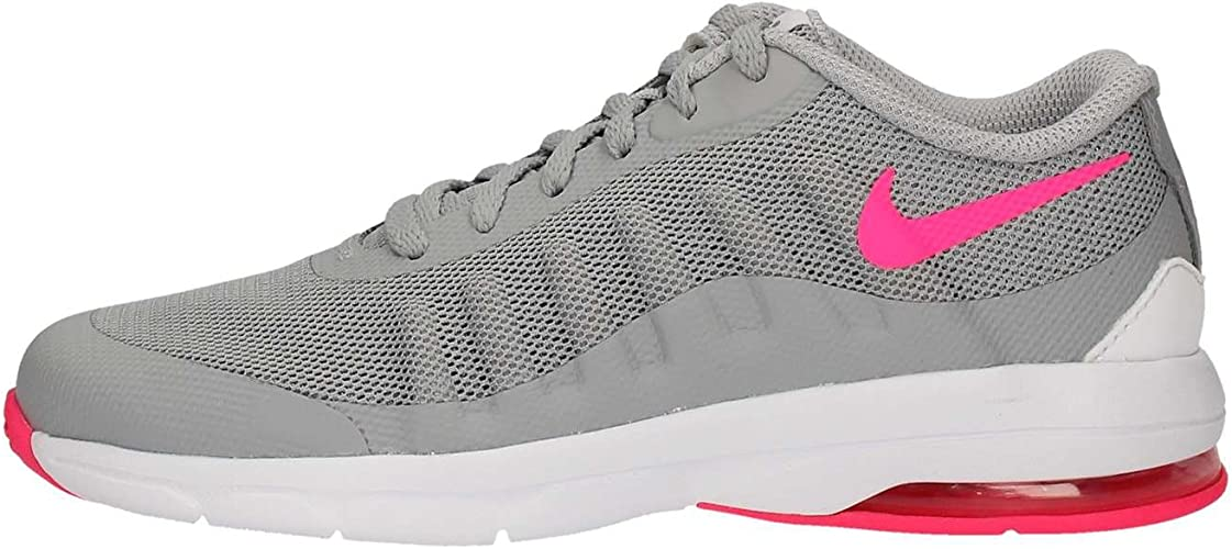 Nike Girls' Air Max Invigor (Ps