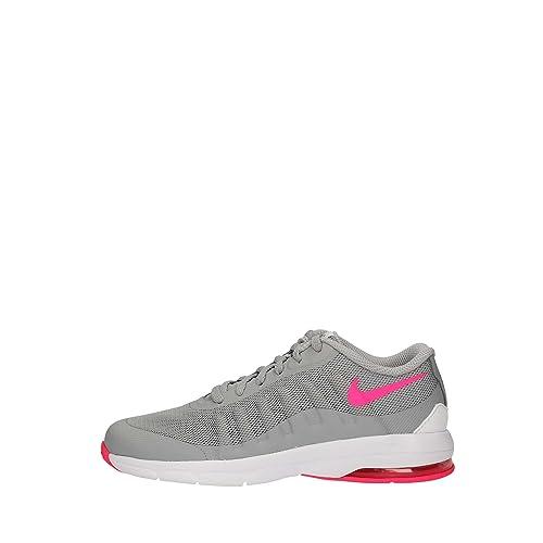 scarpe nike bambino 28