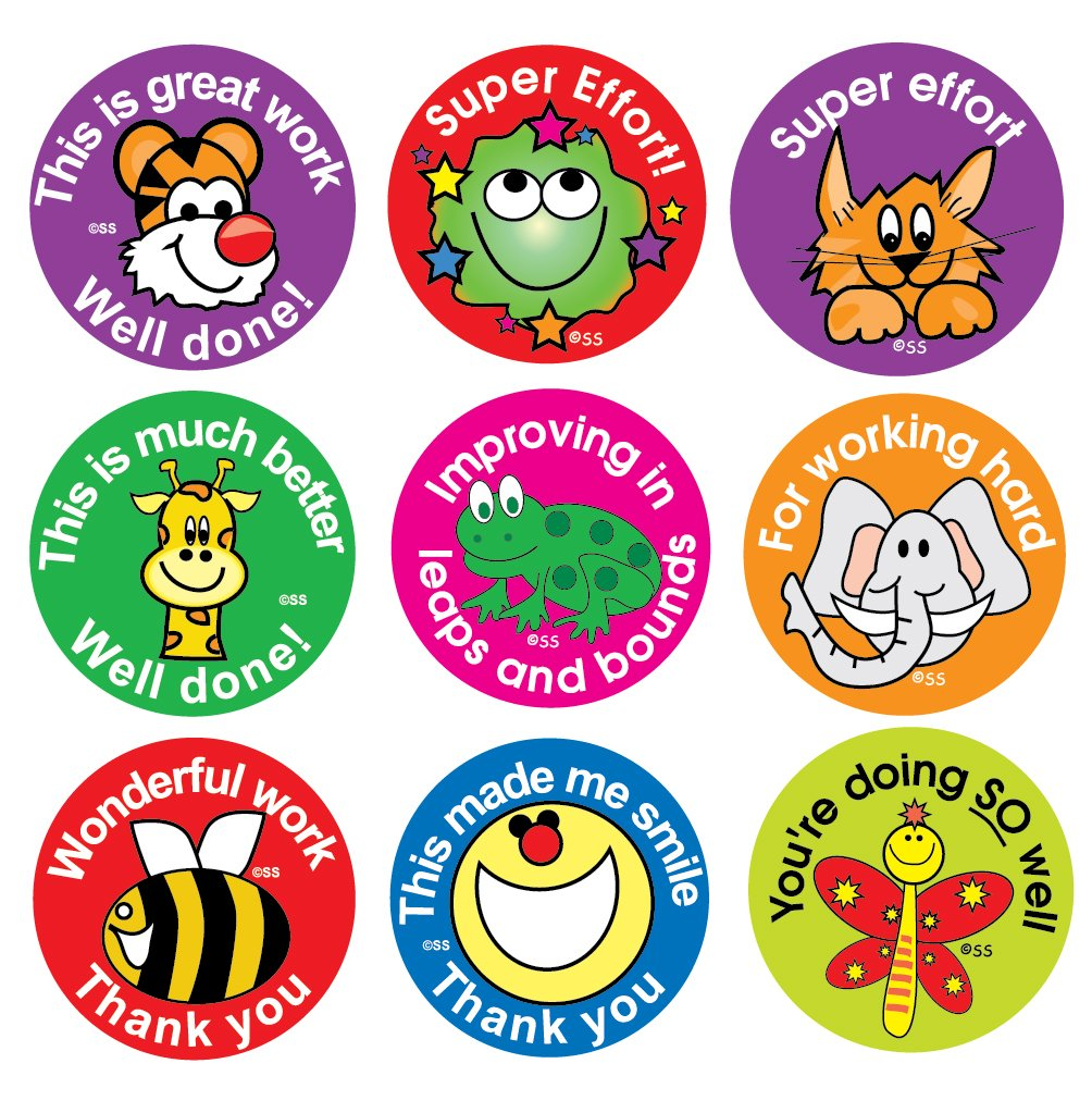 a4 boy potty toilet training chart stickers amazon co uk best selling