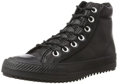 Alto it Sneaker 157686c Collo Converse Unisex Amazon Adulto a wBUInxq8v