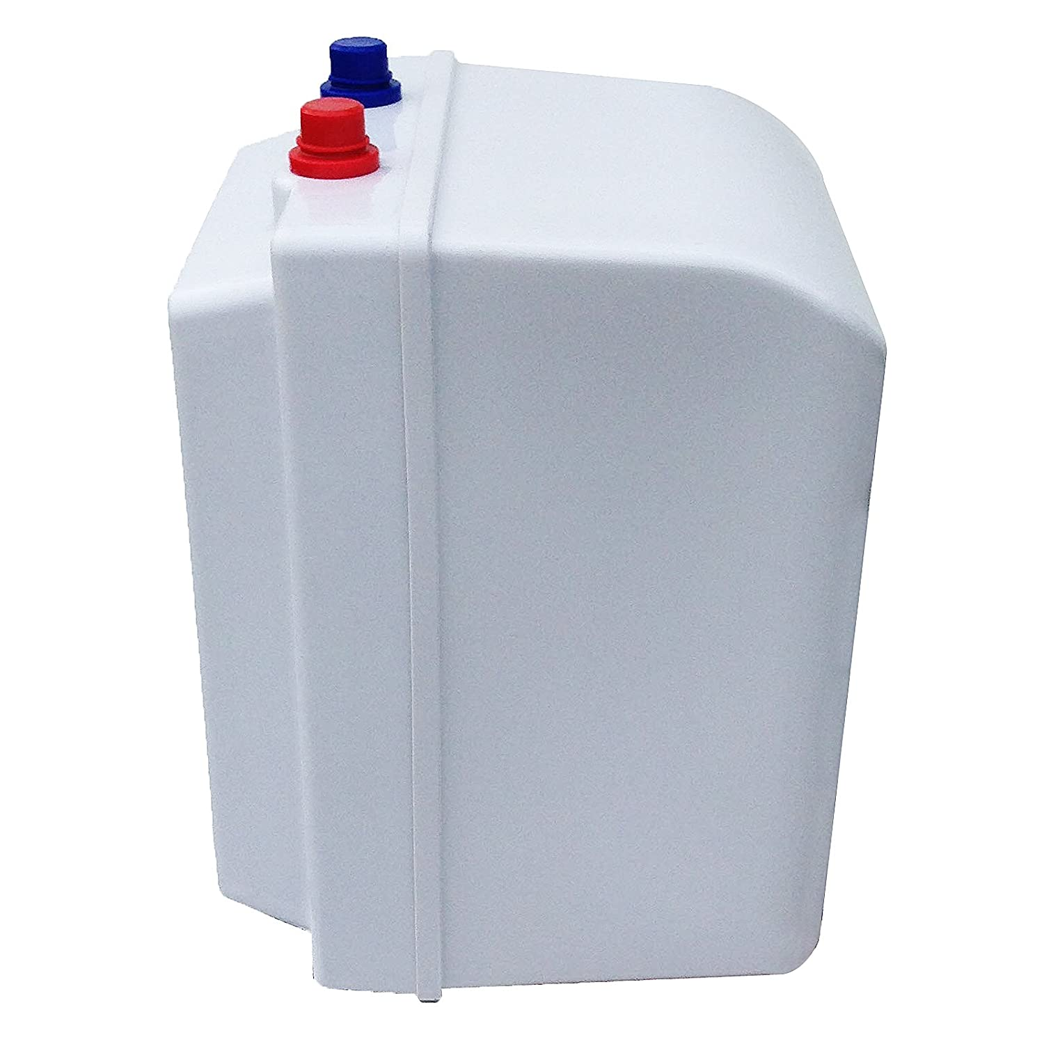 5L 2kW Under sink Water Heater by ATC - 1 to 2 sinks: Amazon.co.uk ...