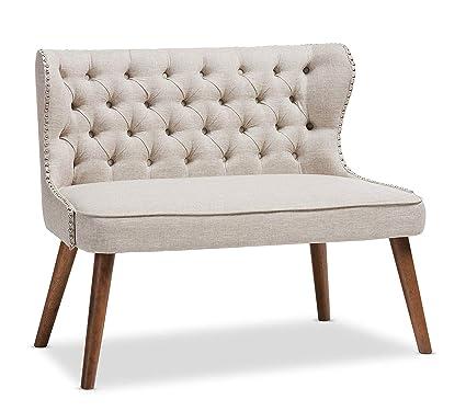 Amazon.com: Office Home Furniture Premium Studio Sydney ...