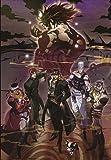 ジョジョ その血の記憶~end of THE WORLD~ (TVアニメ『ジョジョの奇妙な冒険スターダストクルセイダース エジプト編』 オープニングテーマ)