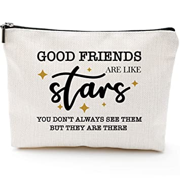 Amazoncom Christmas Gift Bff Gifts For Women Friendship