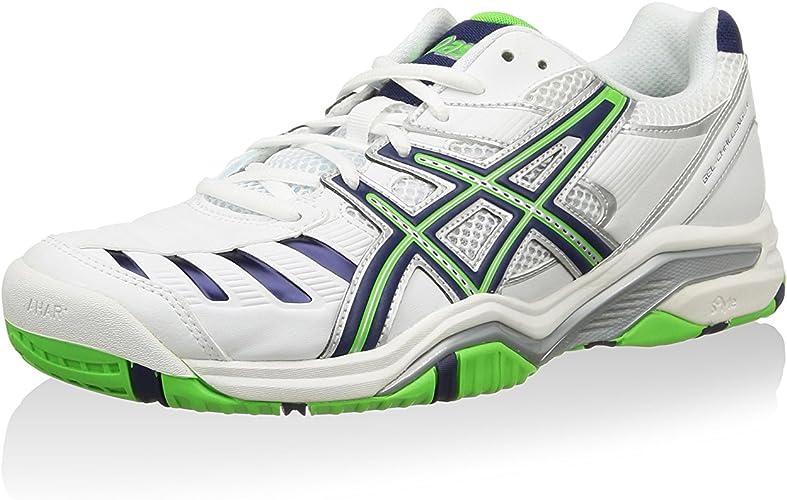 scarpe da tennis uomo asics challanger