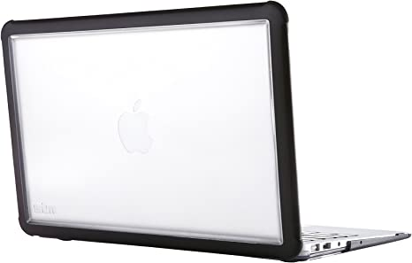 Best Rugged Cases for MacBook Pro in