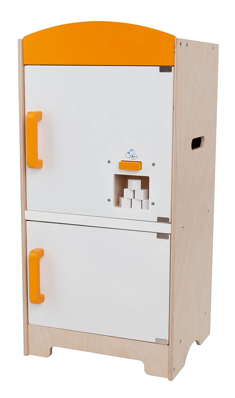 Hape Gourmet Kühlschrank - Kinderkühlschrank