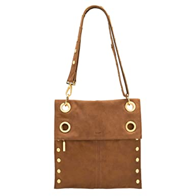 34818ba7b26 Hammitt Women's Montana Reversible Crossbody Bag