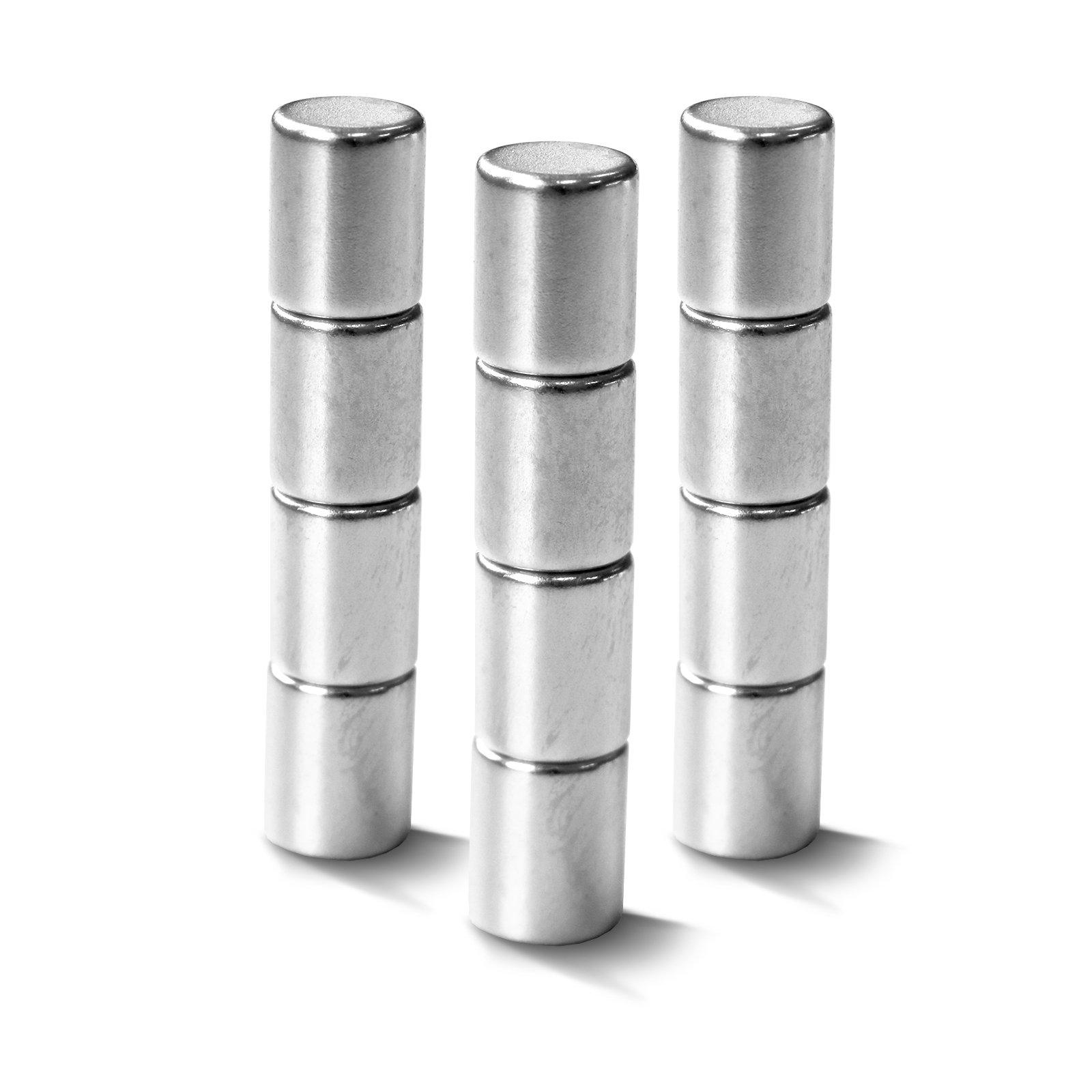 Präsentations-zubehör Neodym Magnet Super Magnet Stark Hohe Haftkraft Würfel 3mm Pinwand Memoboard Hindernis Entfernen