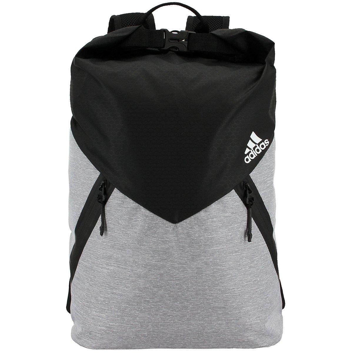Adidas Unisex Sport ID Clip Pack