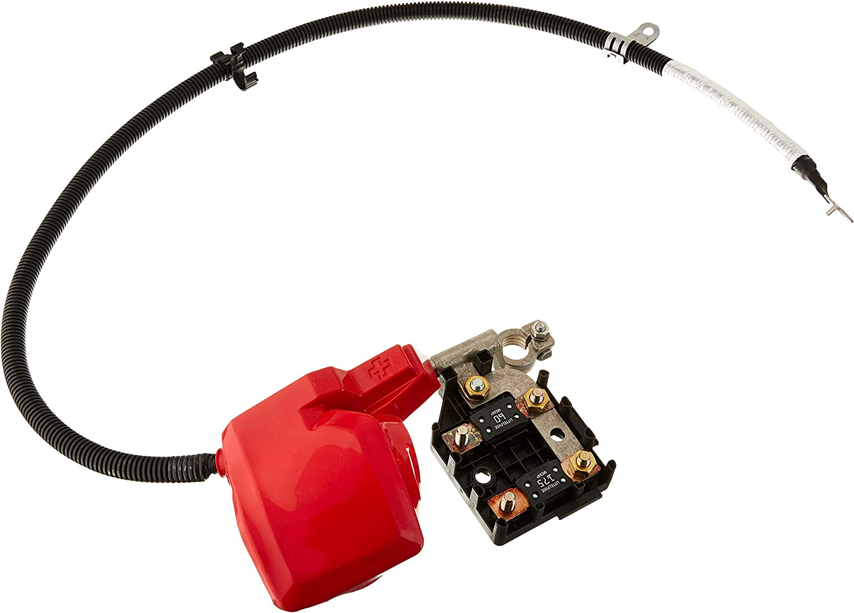 ACDelco 22790283 GM Original Equipment Starter Solenoid Cable