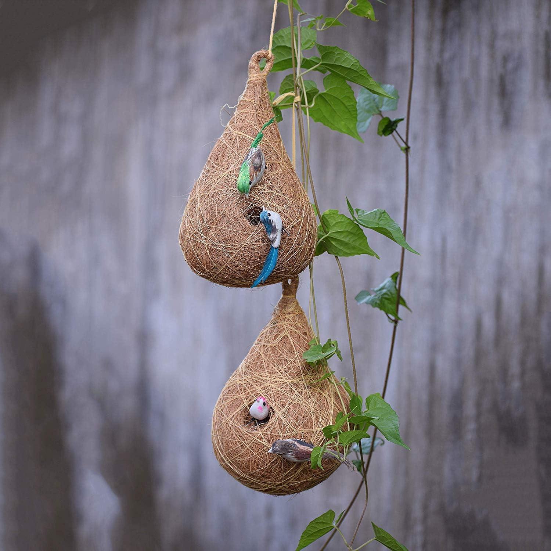 Outdoor Garden Decor Hanging