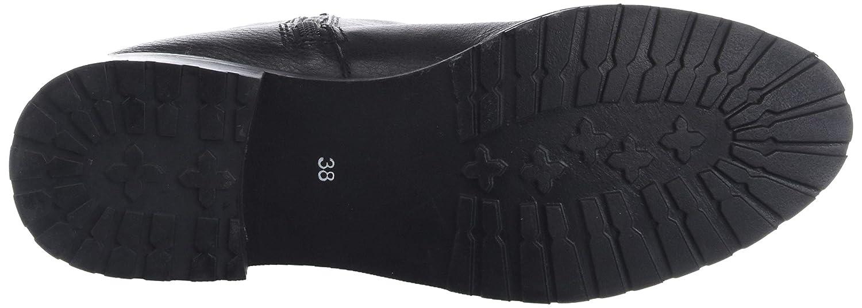 8f159045b6206 Les Tropéziennes par M. Belarbi Malvina, Bottes et Bottines Cavalieres  Femme  Amazon.fr  Chaussures et Sacs